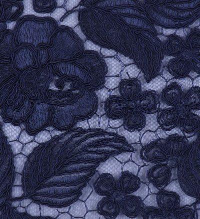 Abiye kordone kumaşlar